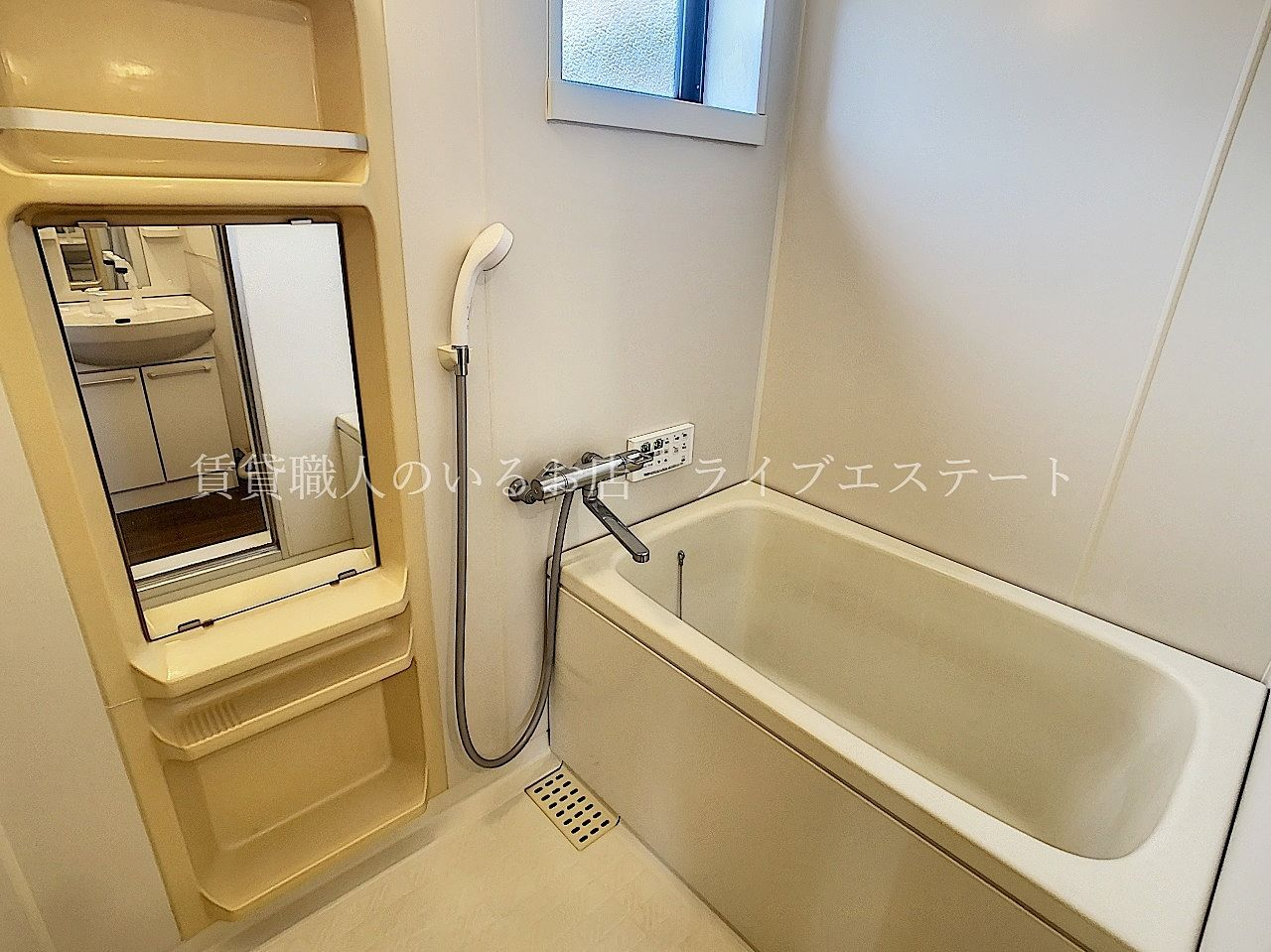 追炊き機能付きなのが嬉しい いつでもあったかいお風呂に入れます