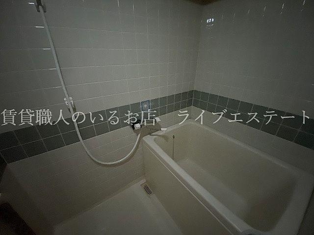 サーモスタット付き水栓で温度調整しやすい