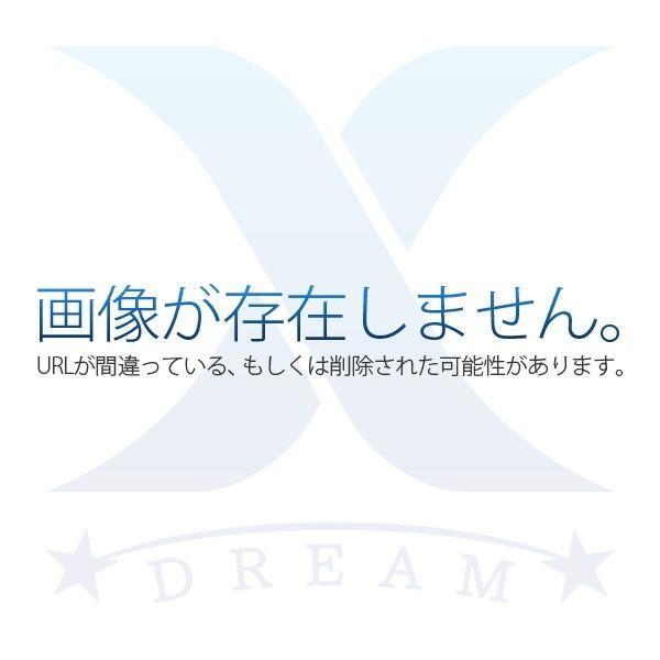 バストイレ別・洗面所はシャンプードレッサー(^^)